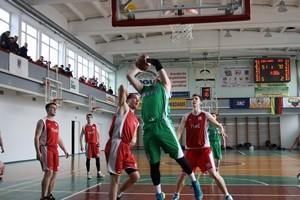 Rodys visus krepšinio čempionatus iki 2021